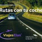 Rutas_con_tu_coche