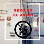 sexo_en_el_avion