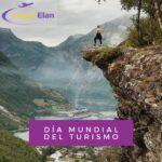 27_sept_Día_mundial_turismo