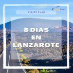 8_días_en_Lanzarote_tour