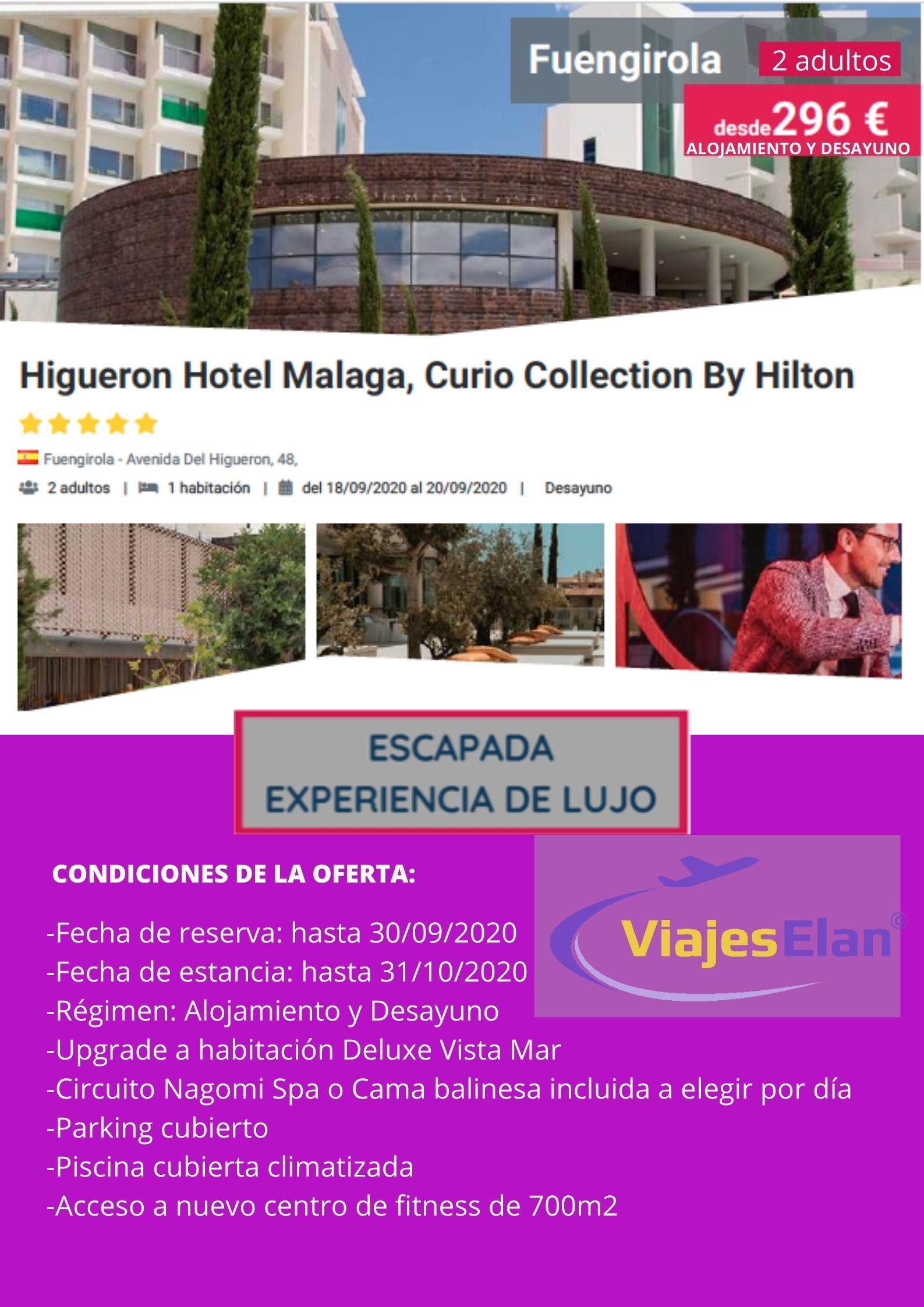 HIgueron_hotel_Malaga