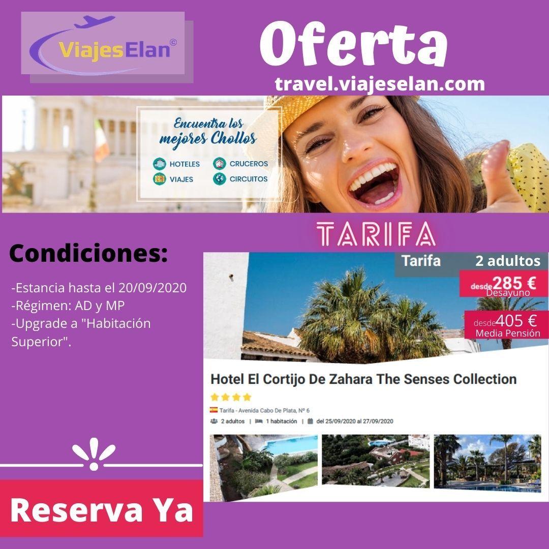 Oferta_El_Cortijo_de_Zahara