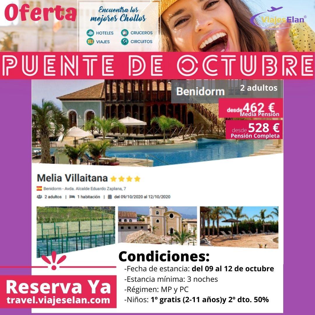 Oferta_hotel_Villaitana