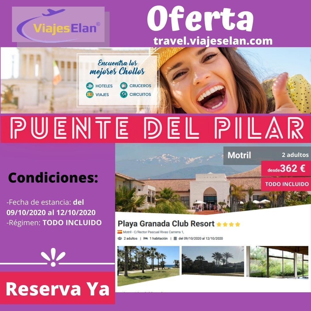 PLAYA_GRANADA_CLUB_RESORT_4*