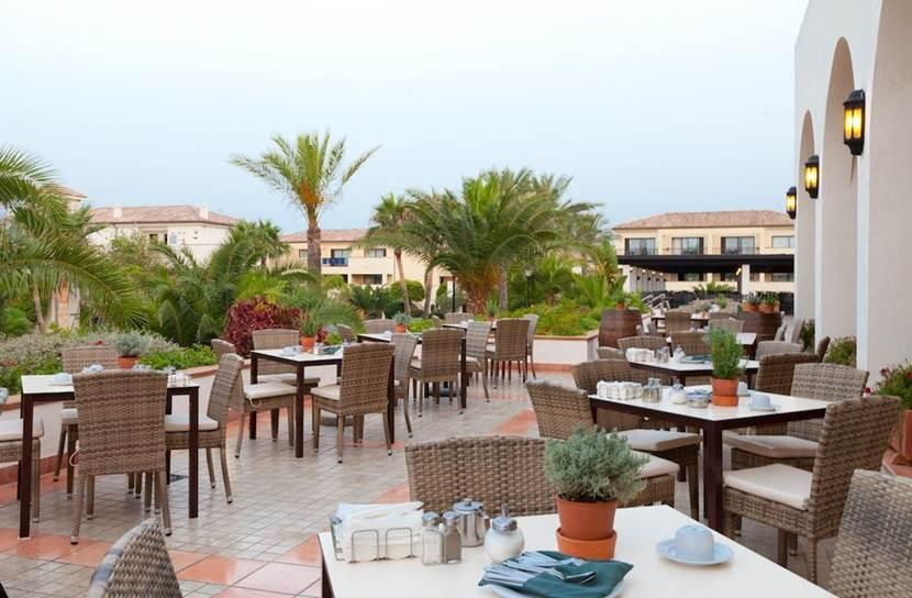 Oferta Puente del Pilar-HOtel Playa Granada Club Resort  4⭐️