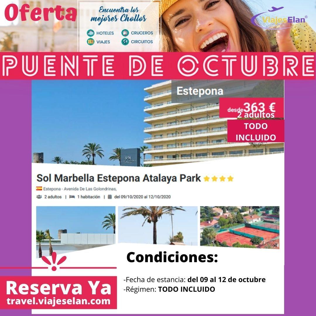 Sol_Marbella_Estepona_Atalaya_Park