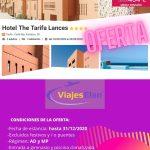 The_Tarifa_Lances_cartel