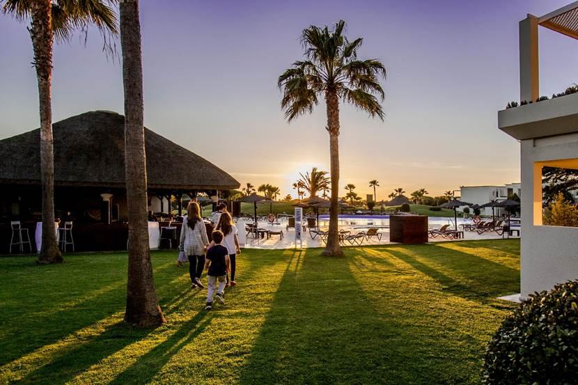 Vincci Costa Golf 4*
