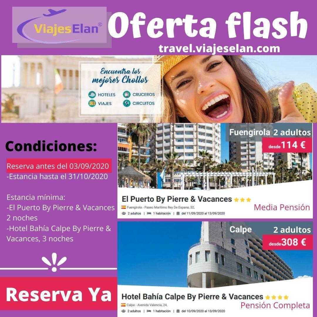 oferta_flash