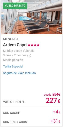 Artiem_Capri