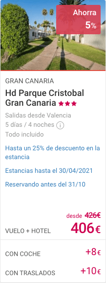 HD_Parque_Cristobal_Gran_Canaria