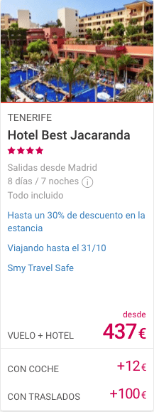 Hotel_Best_Jacaranda
