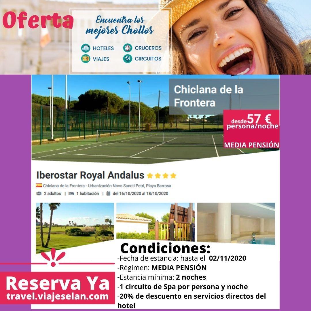 Hotel_Iberostar_Royal_Andalus