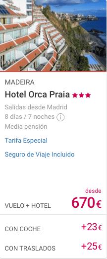 Hotel_Orca_praia