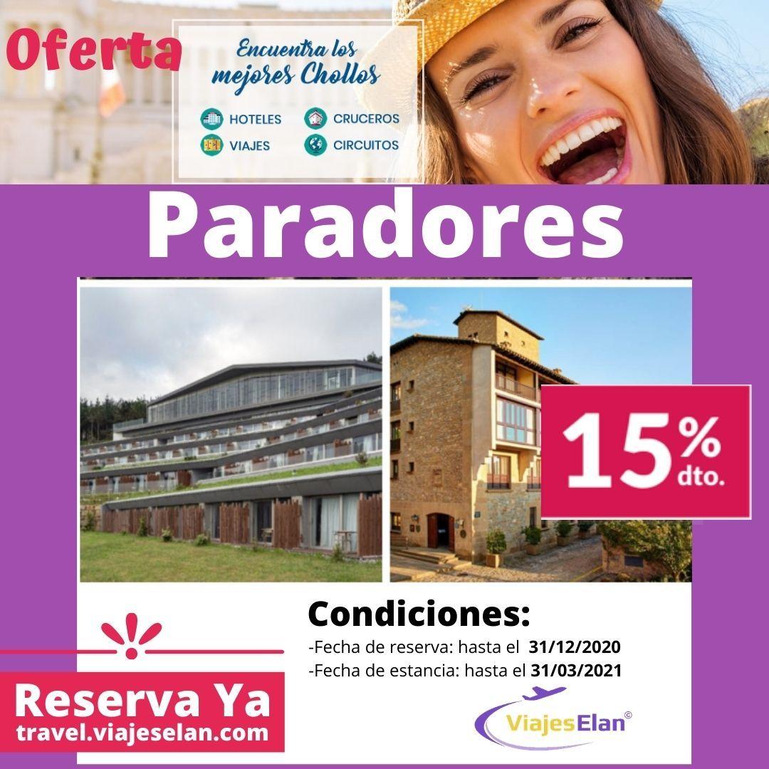 Oferta_Paradores