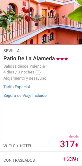 Patio_de_la_alameda